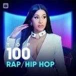 Nghe nhạc Mp3 Top 100 R&B/Hip Hop/Rap Hay Nhất hot nhất