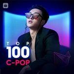 Nghe và tải nhạc hay Top 100 Nhạc Hoa Hay Nhất trực tuyến