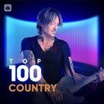 Tải nhạc Top 100 Nhạc Country Hay Nhất Mp3 hot nhất