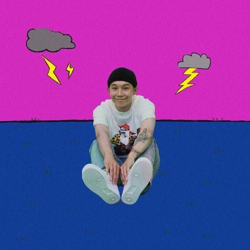 Tải nhạc Zing Boom ! Z.. Z.. (Single) trực tuyến