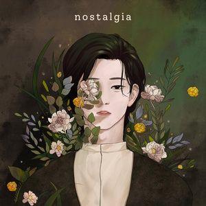 Download nhạc hot Nostalgia (Single) miễn phí về điện thoại