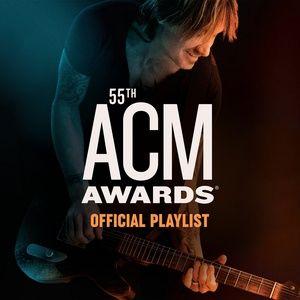 Tải nhạc hay 55th ACM Awards hot nhất về điện thoại
