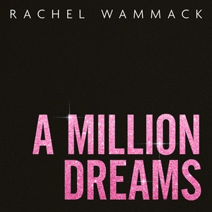 Tải nhạc hay A Million Dreams Mp3 về máy
