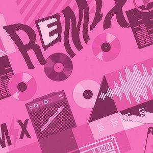 Nghe và tải nhạc Mp3 Remix nhanh nhất về điện thoại