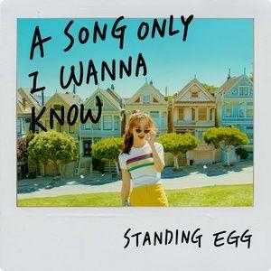 Nghe nhạc A Song Only I Wanna Know nhanh nhất