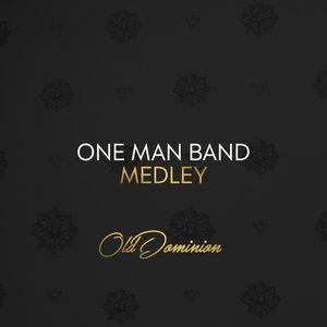 Tải nhạc Mp3 One Man Band - Medley hot nhất về điện thoại