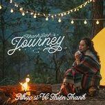 Nghe và tải nhạc hay Khánh Linh's Journey Mp3 hot nhất