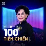 Download nhạc hay Top 100 Nhạc Tiền Chiến Hay Nhất Mp3 về điện thoại