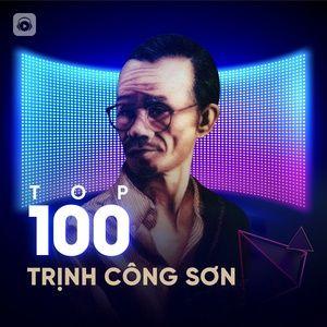 Tải nhạc hay Top 100 Nhạc Trịnh Hay Nhất online