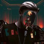 Download nhạc Con Rối Mp3