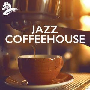 Nghe và tải nhạc hot Jazz Coffeehouse miễn phí