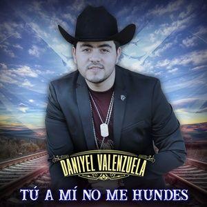 Tải nhạc Tú A Mí No Me Hundes Mp3 chất lượng cao
