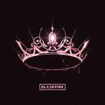 Download nhạc Mp3 THE ALBUM online