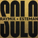 Nghe nhạc Solo (Remix) Mp3 hay nhất