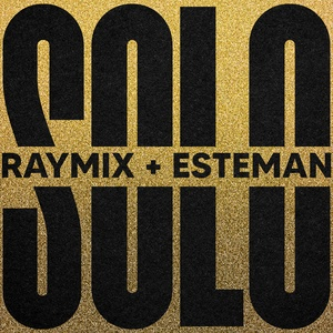 Tải nhạc Zing Solo (Remix)