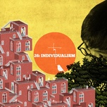 Nghe và tải nhạc 26: individualism về máy