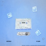 Nghe và tải nhạc hot Luv Is A Tape (Single) về điện thoại