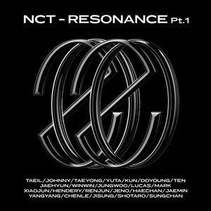 Nghe nhạc Mp3 NCT - The 2nd Album Resonance Pt.1 online miễn phí