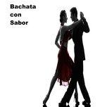 Download nhạc hot Bachata Con Sabor Mp3 về máy