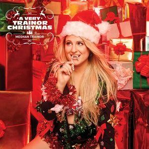 Download nhạc hay A Very Trainor Christmas miễn phí