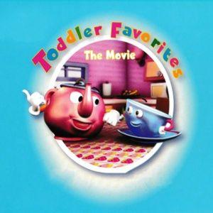 Tải nhạc Zing Toddler Favorites: The Movie về điện thoại