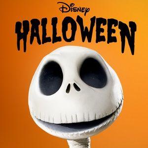 Tải nhạc Zing Disney Halloween hot nhất