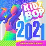 Tải nhạc KIDZ BOP 2021 hot nhất về máy