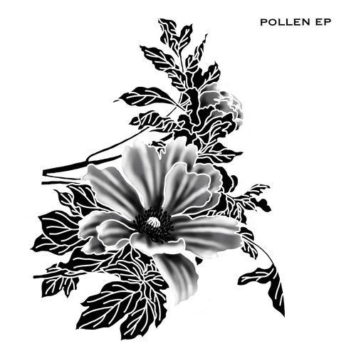 Tải nhạc hay Pollen (EP) Mp3 về máy