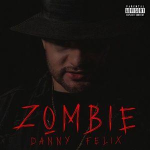 Nghe và tải nhạc hot Zombie Mp3 về điện thoại