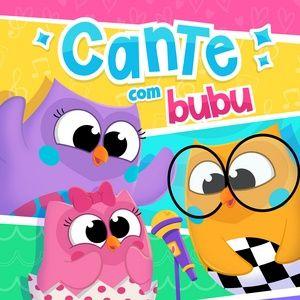 Nghe nhạc Cante Com Bubu Mp3 chất lượng cao