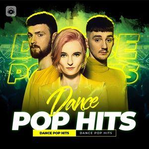 Tải nhạc Zing Dance Pop Hits nhanh nhất về điện thoại