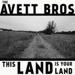 Tải nhạc hay This Land Is Your Land Mp3 nhanh nhất