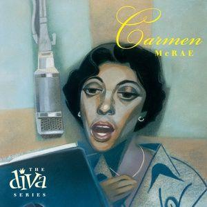 Download nhạc Mp3 Diva trực tuyến miễn phí