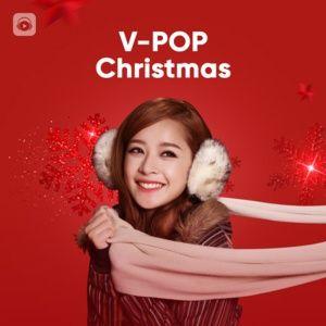Nghe và tải nhạc hay Chúc Mừng Giáng Sinh nhanh nhất