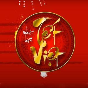 Tải nhạc Nhạc Hội Tết Việt (Gala Nhạc Việt 1) trực tuyến miễn phí