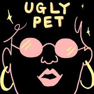 Tải nhạc hay Uglypet (Single) miễn phí