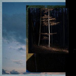 Download nhạc Hope (Single) Mp3 miễn phí về điện thoại