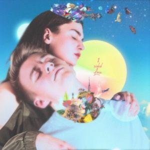 Nghe và tải nhạc hay 1 Sided Love (Feat. KINO) Mp3 miễn phí về máy