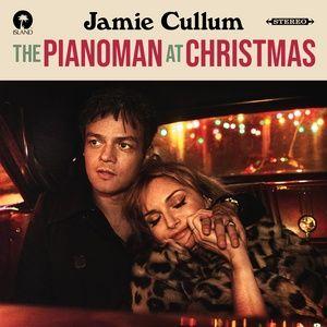 Download nhạc hay The Pianoman At Christmas trực tuyến miễn phí