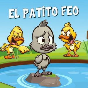 Nghe và tải nhạc Mp3 El Patito Feo miễn phí về điện thoại