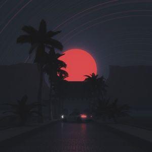 Nghe và tải nhạc Free! (Single) miễn phí