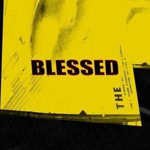 Tải nhạc hot Blessed (Single) Mp3 miễn phí về máy