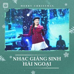 Download nhạc Nhạc Giáng Sinh Hải Ngoại Mp3 trực tuyến