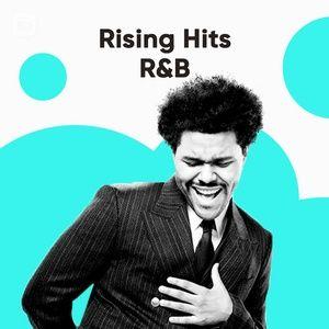 Tải nhạc Zing Mp3 Rising Hits: R&B