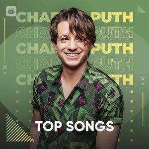 Nghe và tải nhạc Mp3 Những Bài Hát Hay Nhất Của Charlie Puth hot nhất về máy