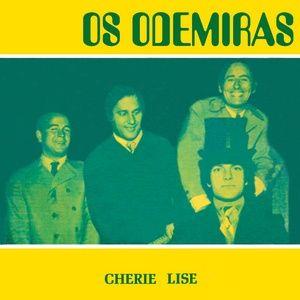 Nghe nhạc hay Cherie Lise trực tuyến