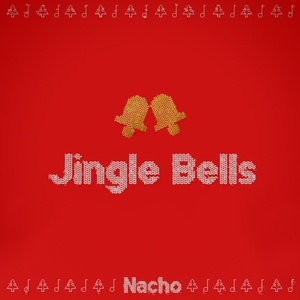 Download nhạc hot Jingle Bells Mp3 miễn phí