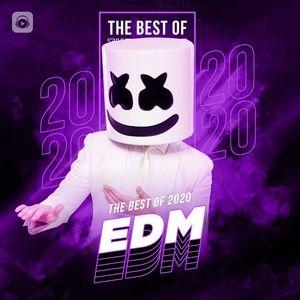 Download nhạc hay Top EDM Hot Nhất 2020 Mp3 về điện thoại