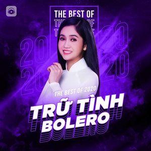 Download nhạc hay Top TRỮ TÌNH BOLERO Hot Nhất 2020 miễn phí