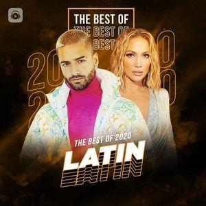 Tải nhạc hay Top LATIN Hot Nhất 2020 Mp3 miễn phí về điện thoại